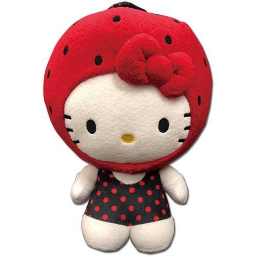 Hello_Kitty_Strawberry_Kitty_12Inch_Plush