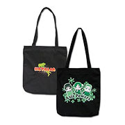 Hetalia Group Black Tote Bag