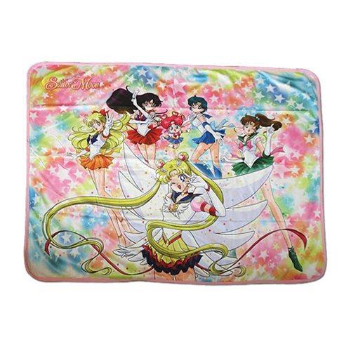 Sailor_Moon_Stars_Eternal_Sailor_Moon_Group_Sublimation_Throw_Blanket