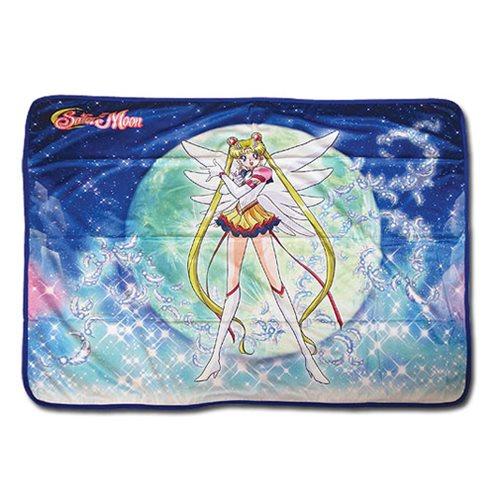 Sailor_Moon_Stars_Eternal_Sailor_Moon_Sublimation_Throw_Blanket