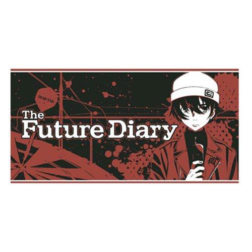 Future_Diary_Yukiteru_Towel