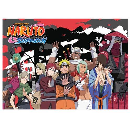 Naruto_Shippuden_Jinchuriki_Group_Wall_Scroll