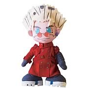 Trigun Vash the Stampede 8-Inch Plush