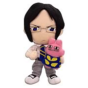 Bleach Uryu Plush