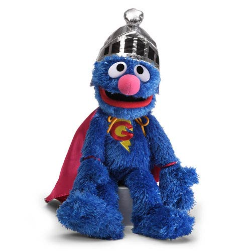 Super Grover Car Related Keywords & Suggestions - Super