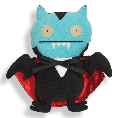 Universal Monsters Dracula Uglydoll Ice Bat Plush