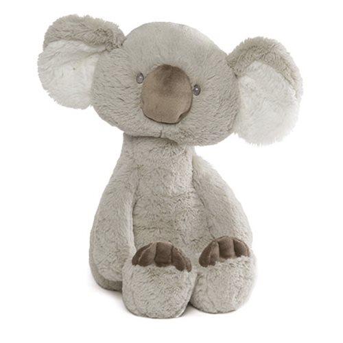 Baby Toothpick Koala Large 16-Inch Plush