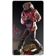 Half-Life 2 Headcrab Zombie 20-Inch Exclusive Statue