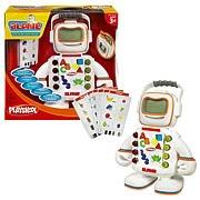 Playskool Alphie Robot