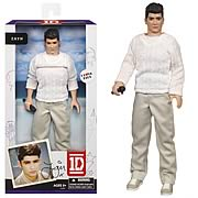 1D Zayn What Makes You Beautiful Doll