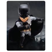 BvS: DoJ Batman HMF Die-Cast Metal Action Figure