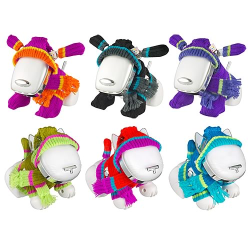 i-Dog Musical Robot Dog Chill Assortment Wave 2