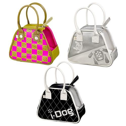 i-Dog Musical Robot Dog Bag Assortment Wave 3