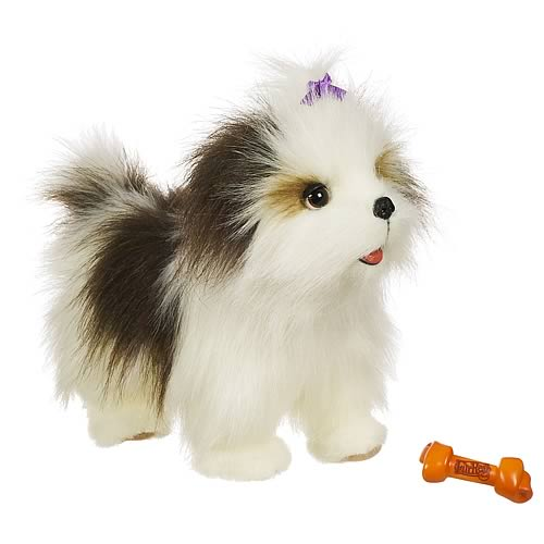 Furr Real Toys 20