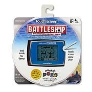 Battleship Touch Screen Pocket Pogo Game