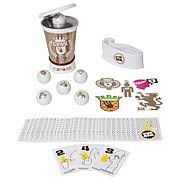 Cuponk Deluxe Le Flush Royale Game
