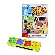 Simon Flash Game