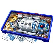 Operation Star Wars R2-D2 Game