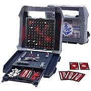 Battleship Movie Edition Hardcase Game