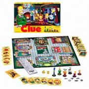 Image Result For Electronic Uno Rules
