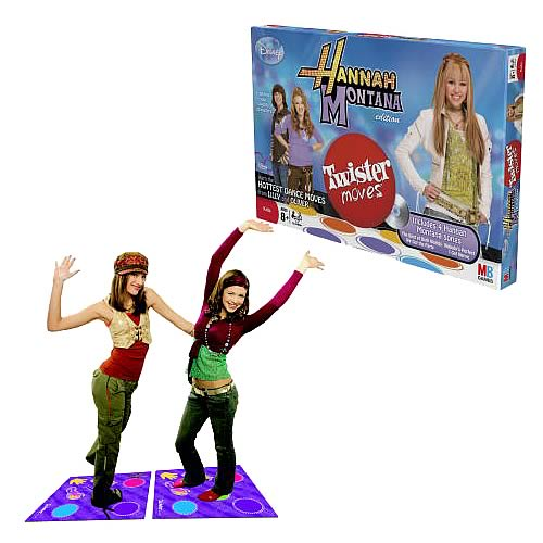 Hannah montana | Action & Toy Figures | Compare Prices at ...