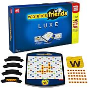 Words with Friends Luxe Game