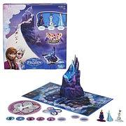 Disney Princess Pop-Up Magic Frozen Game