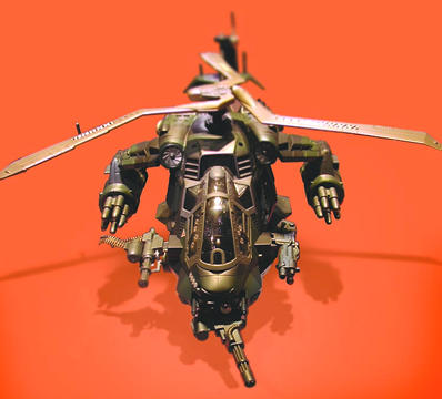 chopper helicopter for sale with 375in Night Attack Helicopter on Pal V One Personal Air And Land Vehicle additionally Stock Photo Vietnam War 1957 1975 American Soldiers In A Helicopter Bell Uh 1 60266624 further 3549683 furthermore Militaryhelicopters moreover Apache Calvert Koerber.