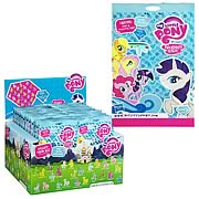 My Little Pony Blind Bags 2012 Wave 2 6-Pack