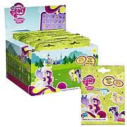 My Little Pony Blind Bags 2012 Wave 3