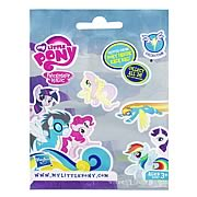 My Little Pony Blind Bags 2013 Wave 2 6-Pack