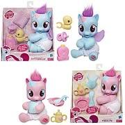 My Little Pony So Soft Ponies Wave 1