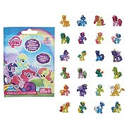 My Little Pony Blind Bags Rainbow Collection Case