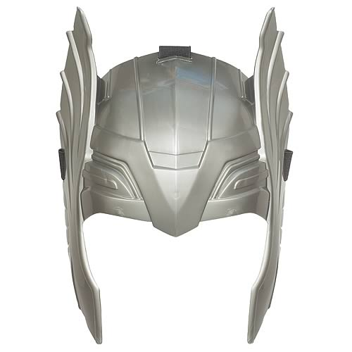 Thor Movie Basic Roleplay Helmet