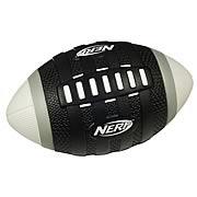 Nerf Sport Classic Football