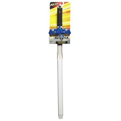 Nerf N-Force Vantage Short Sword