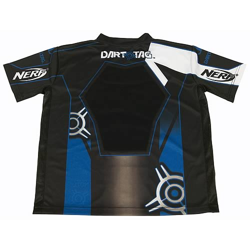 Nerf Dart Jersey Assortment Case