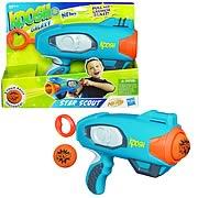 Koosh Galaxy Star Scout Ball Blaster