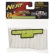 Nerf N-Strike Nite Ops 16 Dart Refill Pack