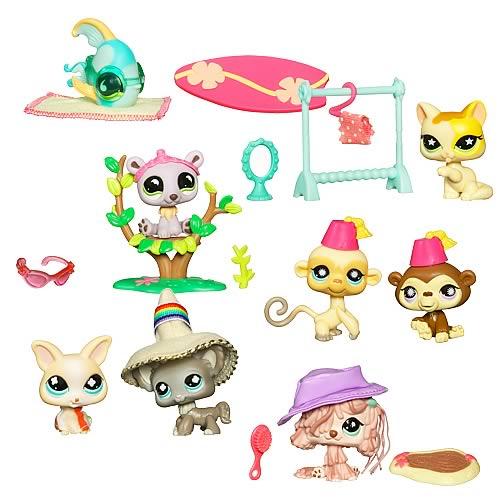 clipart littlest pet shop - photo #13