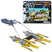Star Wars Anakin Skywalker Pod Racer Vehicle