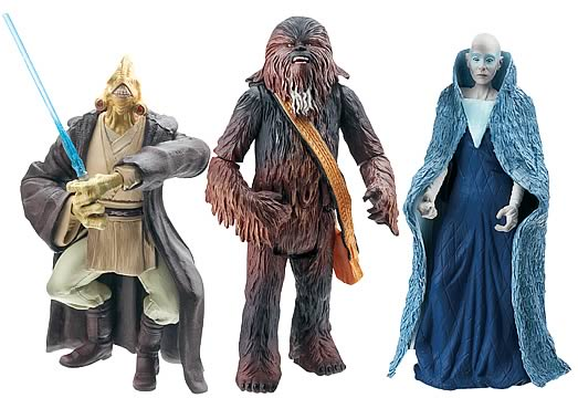 SW Post OTC Basic Figures Wave 1