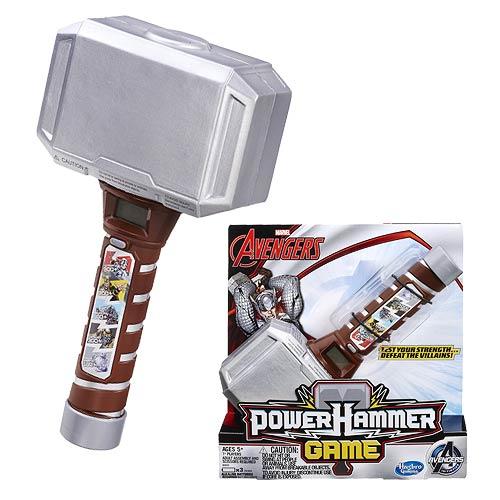 jual hammer of thor gun jual hammer of thor usa vs canada jual