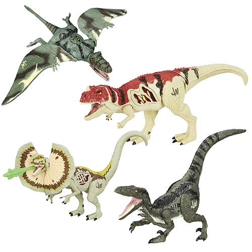 Case Design plush toy phone case : Jurassic World Growler Dinosaur Action Figures Wave 2 - Hasbro ...