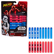 Star Wars Episode VII The Force Awakens Ammo Refill