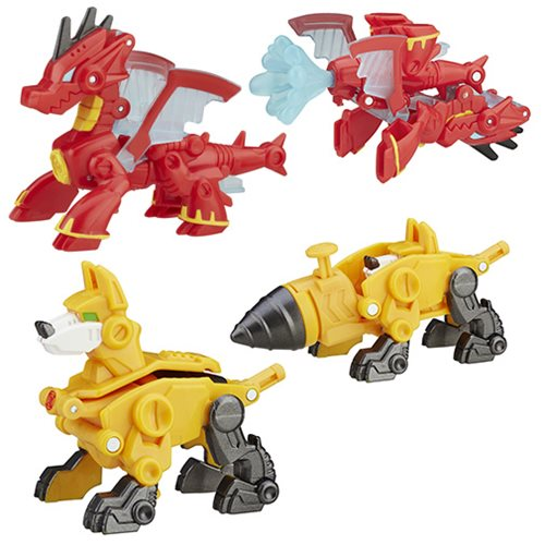 Transformers Rescue Bots Mini-Cons Wave 1 Set - Hasbro ... Bradley Cooper News