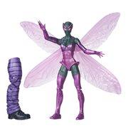 Spider-Man Marvel Legends Marvel's Beetle Action Figure