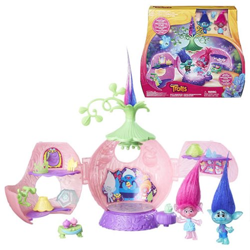 Trolls 171 Adorable And Cute Kids Style
