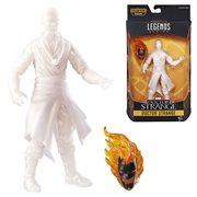 Doctor Strange Marvel Legends Astral Form Figure