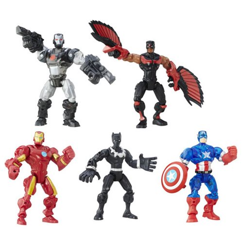 Search besides These Wraps Turn Your Car Into Awesome Superhero Rides likewise Weapon X Deadpool Cubee 269264179 likewise 3 in addition Prodinfo. on marvel superhero weapons